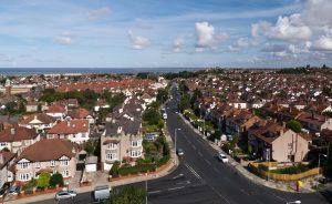 Merseyside, England