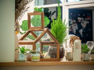 Bring Nature into Your Home